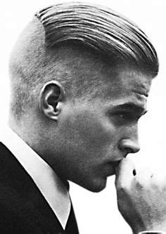 haircuts south boston pin by kelsey olivia on men pinterest summer hair