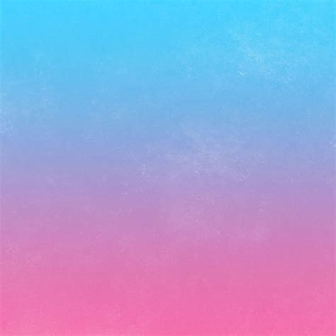 blue wallpaper ipad awesome baby blue pink horizontal gradient ipad