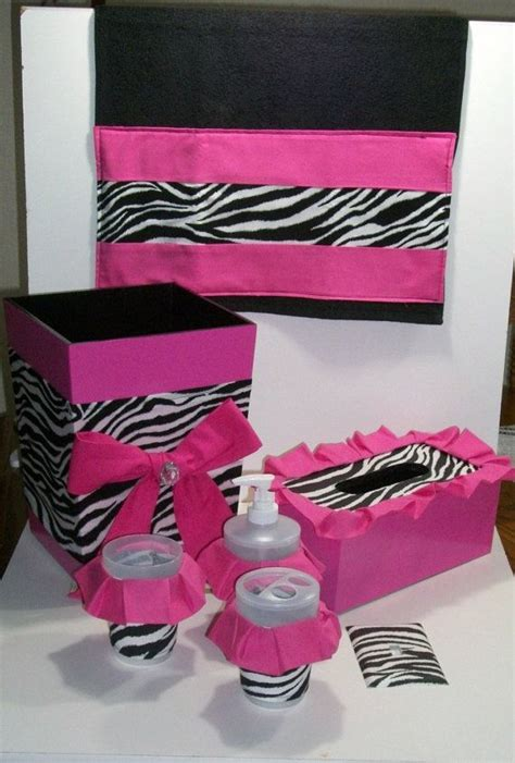 zebra bathroom ideas 307 best images about zebra theme room ideas on bedrooms zebra bathroom and pink