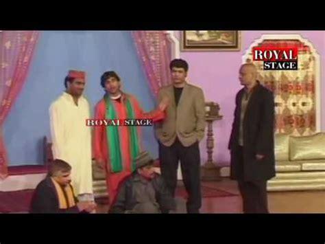 best stage drama best stage drama qawali chal rendy babbu baral sakhawat