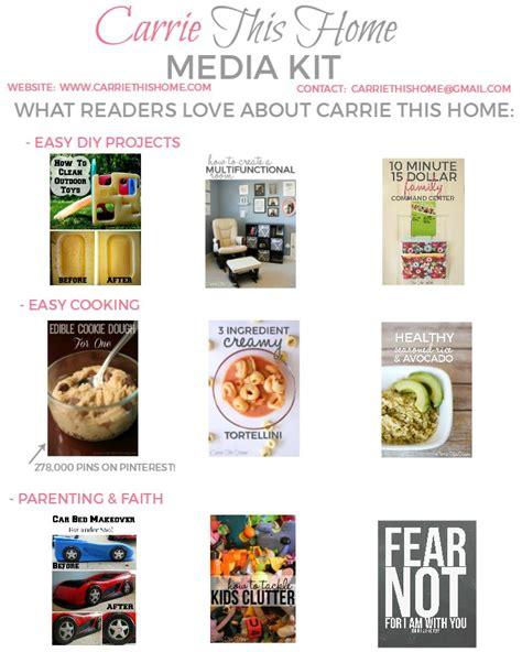 departures home and design media kit blog media kit sprout media kit for carriethishome com