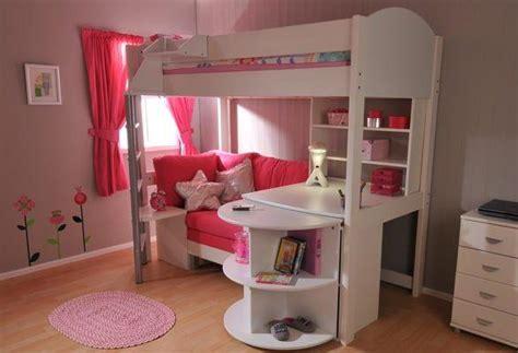 cheap bunk beds for girls loft beds for girls cheap creating the perfect loft beds