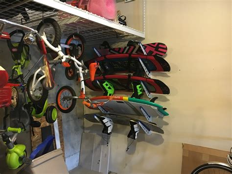 Wakeboard Storage Racks by Wakeboard Storage Rack Storeyourboard