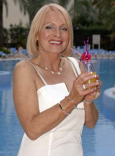 The Margi Hotel by Margi Clarke Spices Up Benidorm By Seducing Married Martin