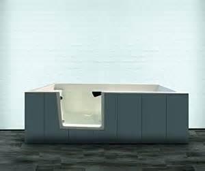 badewannen test badewanne mit t 252 r testsieger preisvergleich