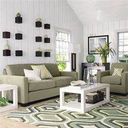 Livingroom Rugs by Living Room Decorating Design Carpet Or Rug For Living