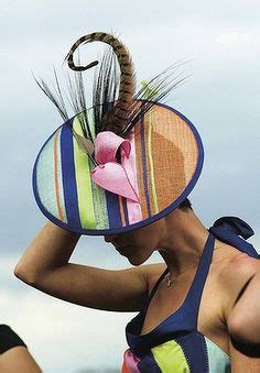 Field Gabs With Fab by 1000 Images About Millinery Master Class On