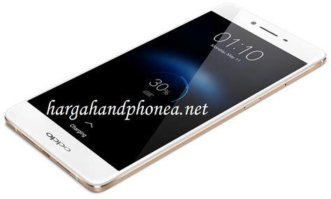 Oppo Harga 1 000 000 daftar harga hp smartphone android ram 3 gb murah