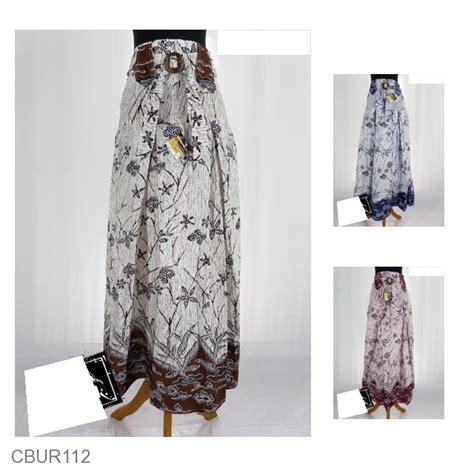 Mbs038 Mukena Traveling Motif Bunga Cantik Murah Muslim Murah Mukenah rok panjang batik cantik motif batik alang alang bunga bawahan rok murah batikunik