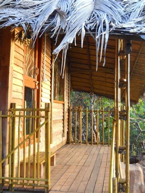 Bamboo Cottage by Pin By Greenearth Culture On Bamboo Cottage