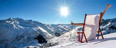 winter  chedi andermatt switzerland  swiss alps