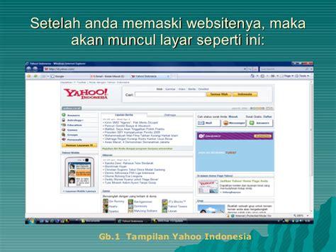 power point membuat email yahoo power point membuat email