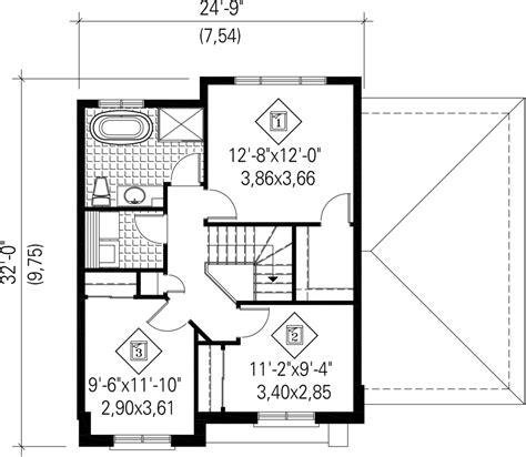 planimage house plans planimage house plans 28 planimage house plans house