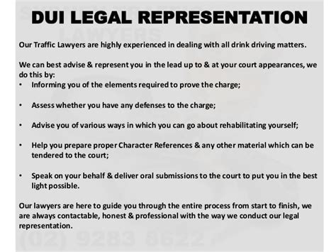 Exle Character Reference Letter For Court Drink Driving Information On Drink Driving Offences In Nsw Sydney Dui Lawyer