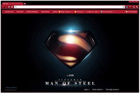 theme google chrome running man best google chrome themes page 2 digital trends