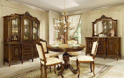 comfort mobila mobila mobhouseideea ro confort si eleganta