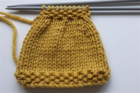 how to knit a tea cosy for beginners 17 best images about great things on bottle