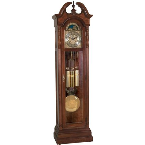 grandfather clock ridgeway martinsville grandfather clock glen arbor