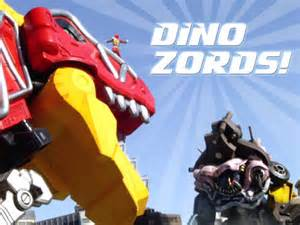 Power rangers dino charge pictures on nick com