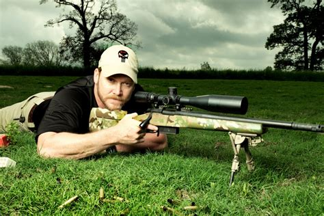 chris kyle images american sniper chris kyle distorted his record