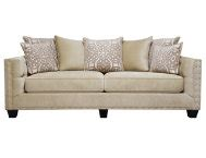 sidney road sofa sidney road collection fabric furniture sets living