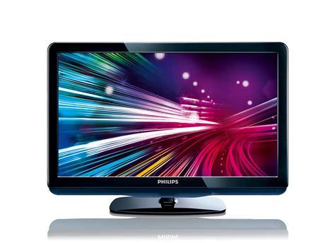 Tv Lcd Votre tv lcd 22pfl3805h 12 philips