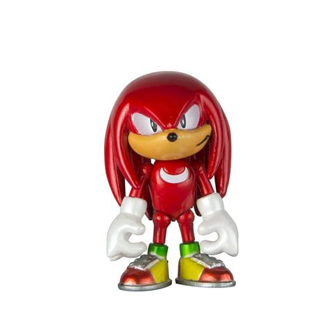 3 inch figures tomy t22050 sonic 3 inch sonic knuckles and