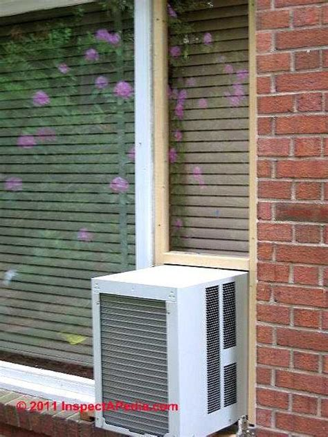 portable air conditioner awning window portable air conditioning units portable air conditioning