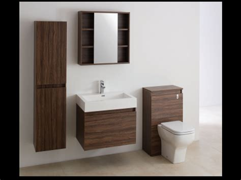 bathroom cabinets belfast mccabe bathrooms bathroom