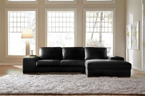 modern sofas for small spaces finest small sectional sofa