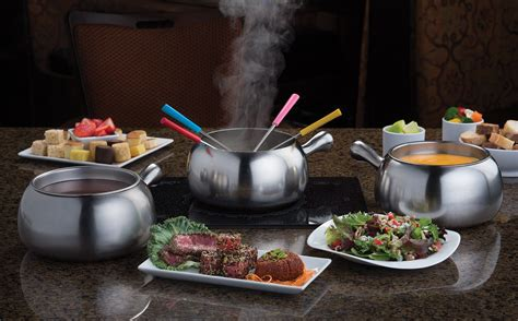 Where To Get Melting Pot Gift Cards - melting pot restaurant gift cards