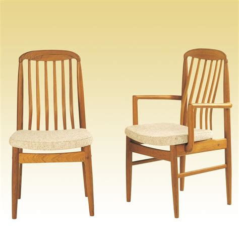 G Plan Teak Dining Room Chairs 187 Dining Room Decor Ideas Teak Dining Room Chairs For Sale
