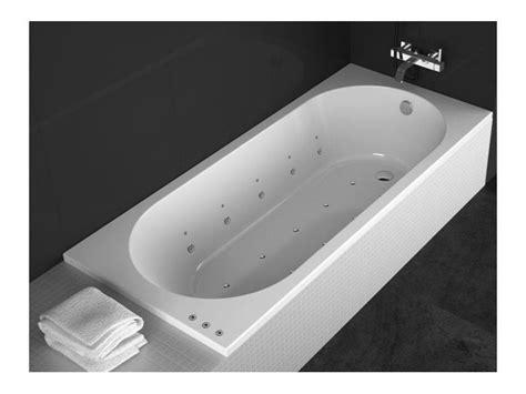 Baignoire 160x75 baignoires longueur 160 baignoire 160x75 cm en