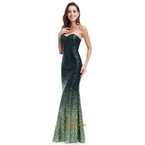 Sequined Prom Dress green sequin prom dress www imgkid the image kid
