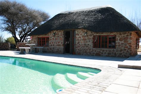 wedding venues kimberley northern cape information eagle s nest conference and retreat centre kimberley northern cape