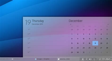 kde design guidelines kde visual design group layout guidelines a quick exle