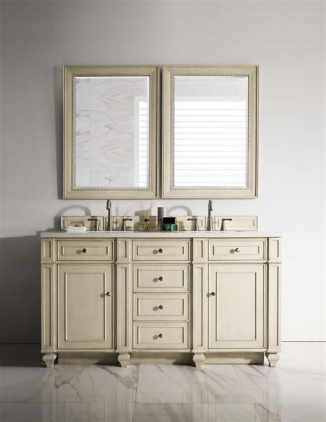 4 bathroom vanity j j international 70quot traditional white double sink
