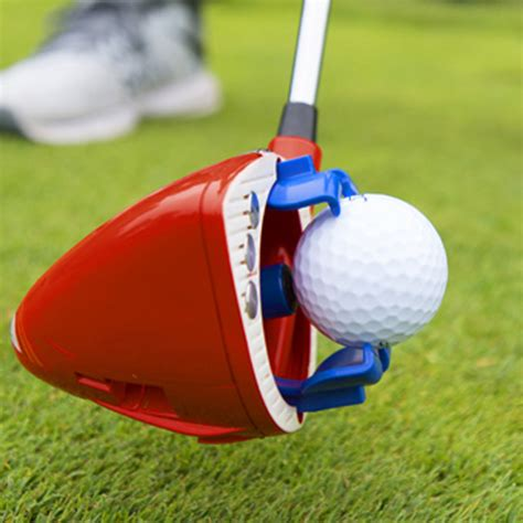 the coach golf swing trainer swing coach club right handed golf training aid new