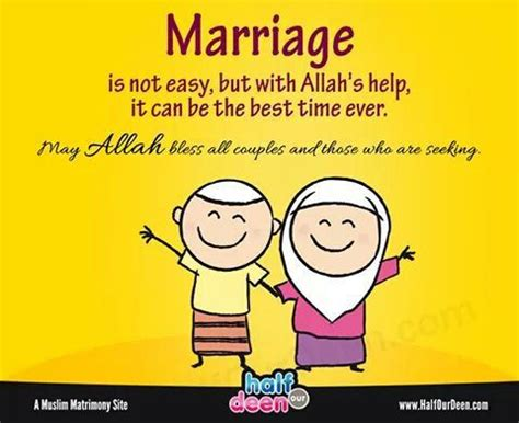 Wedding Wishes Till Jannah by 91 Best Images About Islam On Forgiveness