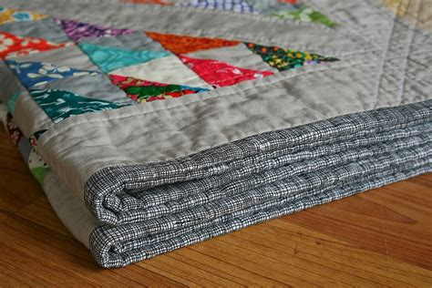 find out how you can donate your quilting supplies time