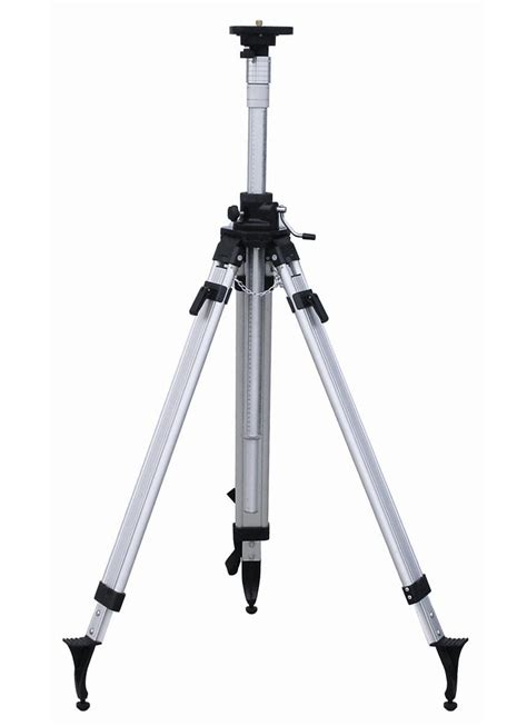 Tripod For tripods gendrons inc