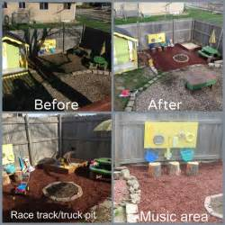 the kids backyard store 242 best design diy child s outside play space images on