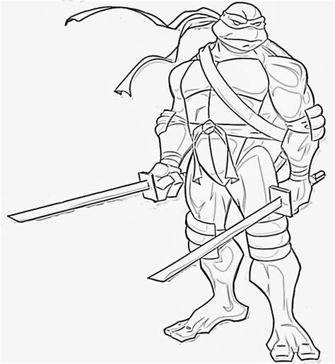 ninja turtle coloring pages birthday 310 best chase s birthday party images on pinterest