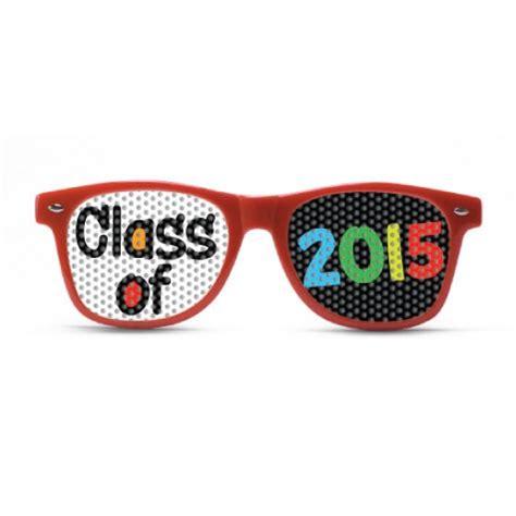 junior class quotes 2015