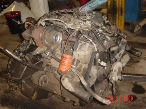 service manual 1997 chevrolet 3500 head valve manual