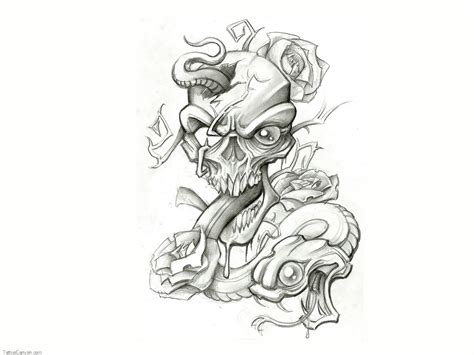 tattoo design websites free jpg 2048 215 1536 luke