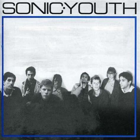 pattern recognition sonic youth lyrics sonic youth lyrics lyricspond