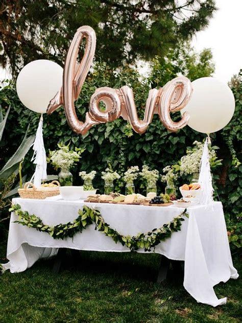 Standesamtliche Hochzeit Feiern by The World S Catalog Of Ideas