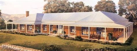 Small Kit Homes Melbourne 30 Best Images About Steel Frame Home Plans Kits On