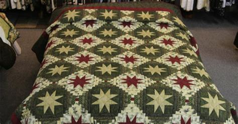 Log Cabin Quilts Bird In Pa by Log Cabin Quilt Shop And Fabrics Pennsylvania